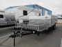New 2013 Jayco Baja 12E Pop Up For Sale