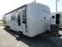 Used 2012 Keystone VANTAGE 32FLS Travel Trailer For Sale