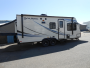 2014 Forest River SOLAIRE ULTRA-LITE