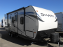 2014 Forest River SOLAIRE ECLIPSE