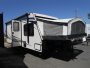 New 2014 Forest River SOLAIRE ULTRA-LITE 213X Travel Trailer For Sale