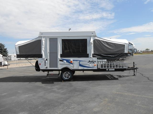 Excellent Unit Price Msrp  21181  21181 Contact Click For Special Price Offers