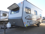New 2014 Jayco JAY FEATHER ULTRALITE 18FDB Travel Trailer For Sale