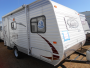 New 2014 Jayco JAY FLIGHT SWIFT SLX 165RB Travel Trailer For Sale