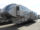 New 2014 Forest River BLUE RIDGE 3025RL Fifth Wheel For Sale