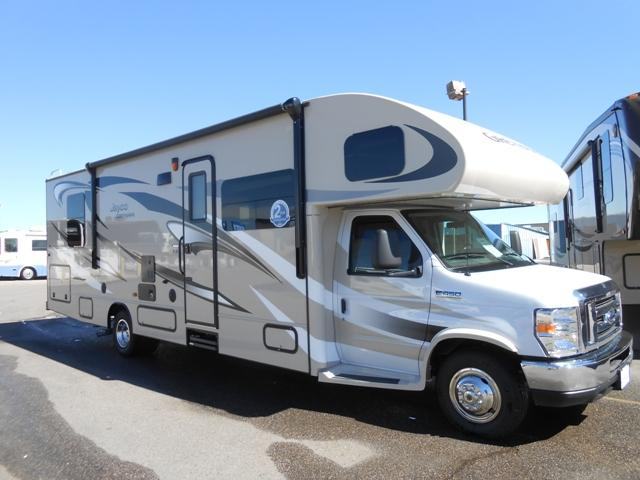 Wonderful A Michigan Melbourne Dealer In Jayco RVs As Grand Rapids Largest Dealership And One Of The Largest Dealers In The State We Offer A Wide Range Of Melbourne RVs Custom Melbourne 24K RVs Available! This Fantastic 2018 Melbourne 24K