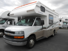 Used 2006 Fleetwood Jamboree 22B Class C For Sale