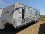 Used 2012 Jayco Jay Flight 29RLDS Travel Trailer For Sale