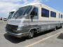 Used 1990 Fleetwood Pace Arrow 32 Class A - Gas For Sale