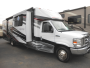 New 2014 Jayco Melbourne 29D Class B Plus For Sale