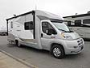 New 2014 Winnebago TREND 23B Class C For Sale