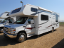 Used 2012 Coachmen Freelander 26QB Class C For Sale