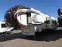 New 2014 Jayco Eagle Premier 375BHFS Fifth Wheel For Sale