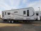 New 2014 Jayco Jay Flight 26RLS Travel Trailer For Sale