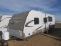 New 2014 Jayco WHITE HAWK 27RBOK Travel Trailer For Sale