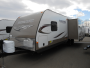 New 2014 Jayco WHITE HAWK 29REKS Travel Trailer For Sale