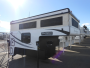 New 2014 Forest River Bronco 1251SB Truck Camper For Sale
