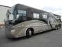 Used 2005 Country Coach Intrigue 42 Class A - Diesel For Sale