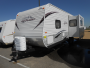 Used 2012 Jayco Jay Flight 25RKS Travel Trailer For Sale