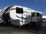 New 2014 Dutchmen Denali 262RLX Fifth Wheel For Sale