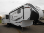 New 2014 Dutchmen Denali 330RLS Fifth Wheel For Sale