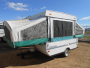 Used 2005 Viking Viking POP UP Pop Up For Sale