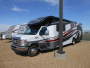 2014 Winnebago Aspect