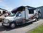 New 2014 Winnebago Aspect 30J Class C For Sale