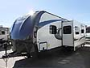 New 2014 Jayco Eagle 284BHBE Travel Trailer For Sale