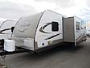 New 2014 Jayco WHITE HAWK 30DSQB Travel Trailer For Sale