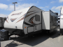 New 2014 Keystone Bullet 252BHS Travel Trailer For Sale