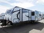 New 2014 Dutchmen Denali 266RL Travel Trailer For Sale