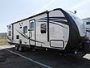 New 2014 Forest River SOLAIRE ECLIPSE 267BHSK Travel Trailer For Sale