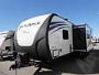 New 2015 Forest River SOLAIRE ECLIPSE 307QBDSK Travel Trailer For Sale