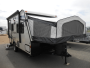 New 2014 Forest River SOLAIRE EXPANDABLE 147X Travel Trailer For Sale