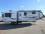 New 2013 Dutchmen Denali 319RLS Fifth Wheel For Sale