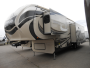 New 2015 Jayco Pinnacle 36KPTS Fifth Wheel For Sale