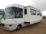 Used 1997 National Tropical 235 Class A - Gas For Sale