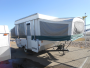 Used 2007 Fleetwood Destiny YUMA Pop Up For Sale