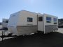 Used 2006 Keystone Springdale 295BHS Travel Trailer For Sale