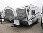 2014 Jayco JAY FEATHER ULTRALITE