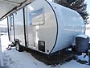 Used 2010 Forest River Microlite 18RK Travel Trailer For Sale