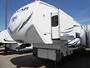 2012 Eclipse RV Stellar