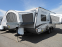 New 2015 Jayco JAY FEATHER ULTRALITE X18D Hybrid Travel Trailer For Sale