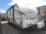 New 2015 Jayco WHITE HAWK 27RBOK Travel Trailer For Sale