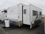 Used 2007 Gulfstream Conquest 266FKS Travel Trailer For Sale
