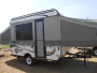 New 2015 Viking CAMPING WORLD CWS10 Pop Up For Sale