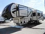 New 2015 Forest River Sierra 30IOK Fifth Wheel For Sale