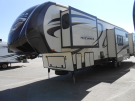 New 2015 Forest River Sierra 380BH5 Fifth Wheel For Sale