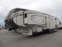 New 2014 Jayco Pinnacle 36KPTS Fifth Wheel For Sale